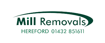Mill Removals